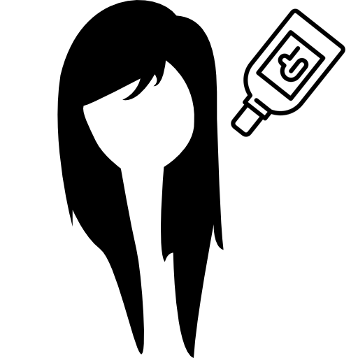 Olaplex Icon