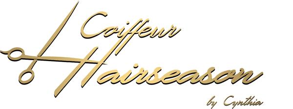 Coiffeur Hairseason